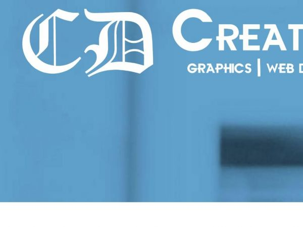 Creativedesign.com.ng
